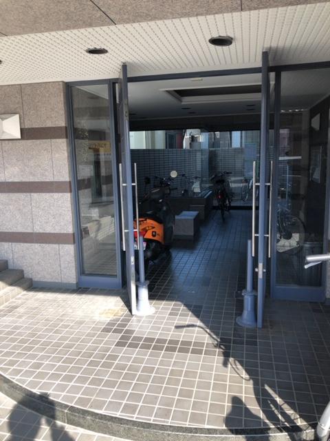 【仲介】中央第8野田ビル